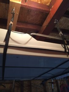 Maggiolina Adventure Roof Top Tent Mods – CONFIDENT TO DIY